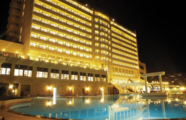 фото Korumar Hotel De Luxe изображение №50