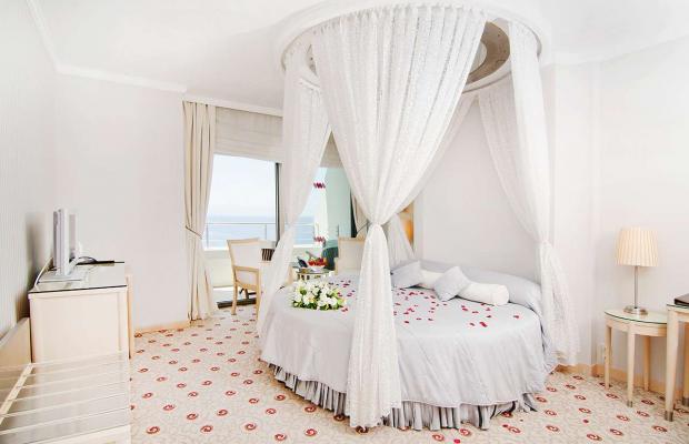 фото отеля Korumar Hotel De Luxe изображение №33