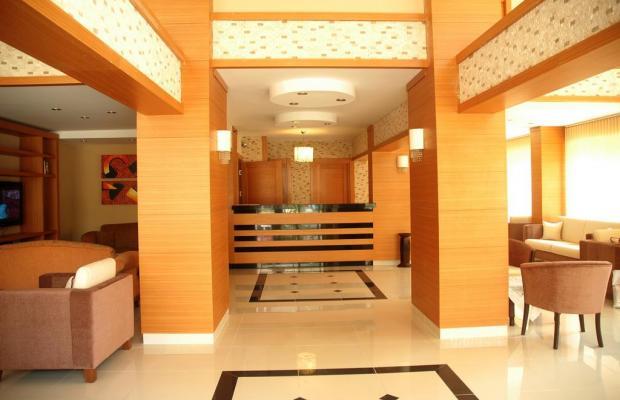 фотографии Suite Laguna Hotel изображение №4