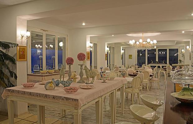фотографии отеля LaVista Boutique Hotel & Spa изображение №15