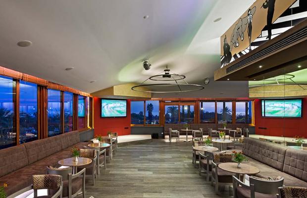 фотографии Belconti Resort изображение №32