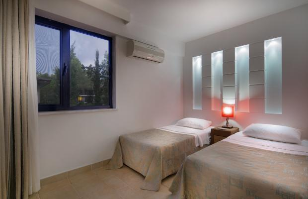 фото отеля Club Salima (ex. Nurol Club Salima) изображение №105