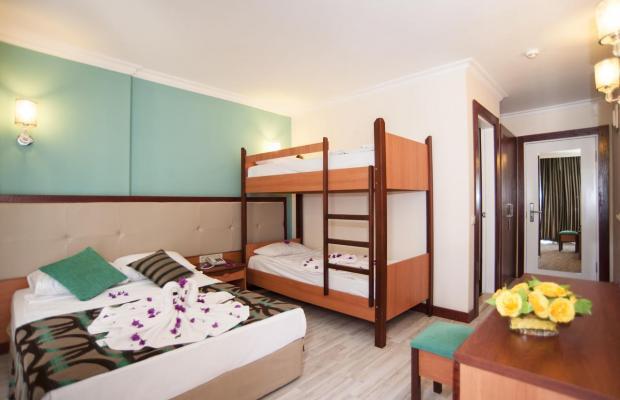фотографии отеля Concordia Celes (ex. Celes Beach Resort) изображение №19