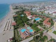 Club Turtas Beach, 4*