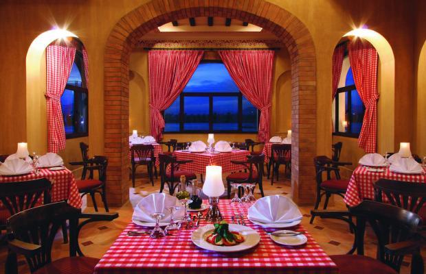 фотографии отеля Iberotel Luxor изображение №15