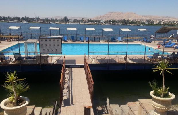 фотографии Iberotel Luxor изображение №4