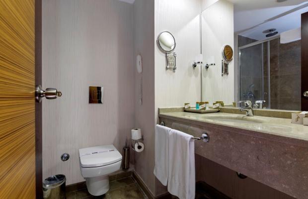 фото отеля Alara Star изображение №9