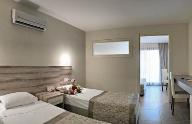 фотографии Omer Holiday Resort изображение №20