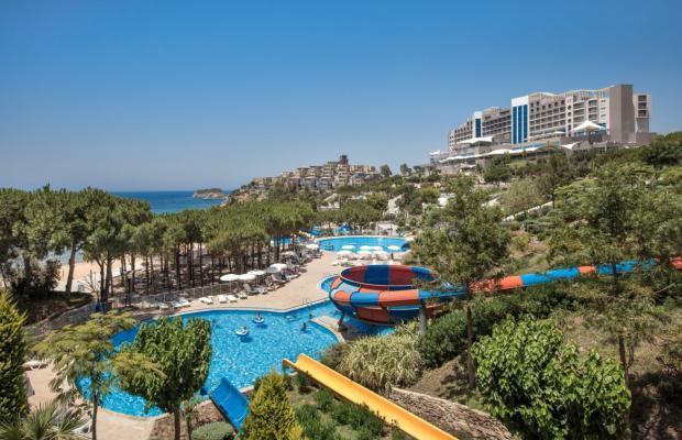 фото Aria Claros Beach & Spa Resort (ex. Onyria Claros Beach & Spa Resort; Carpe Diem) изображение №62