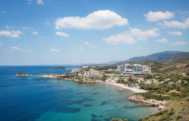 фото Aria Claros Beach & Spa Resort (ex. Onyria Claros Beach & Spa Resort; Carpe Diem) изображение №46