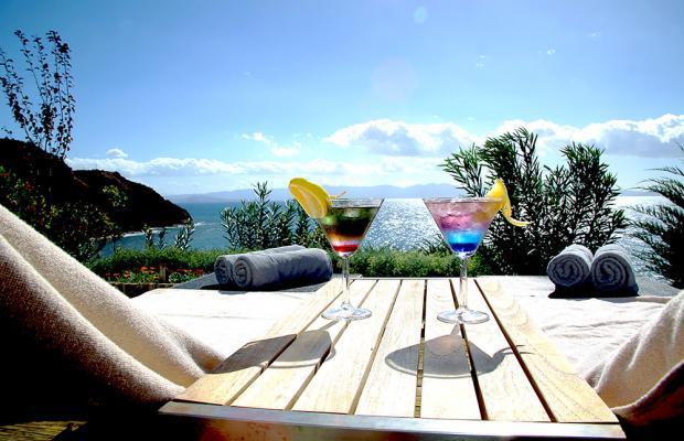 фото отеля Aria Claros Beach & Spa Resort (ex. Onyria Claros Beach & Spa Resort; Carpe Diem) изображение №17