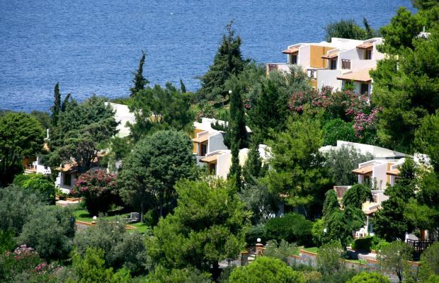 фото Pine Bay Holiday Resort изображение №62