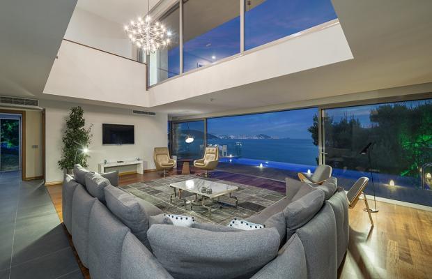 фотографии отеля Pine Bay Holiday Resort изображение №35