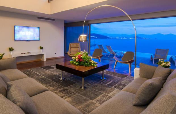 фотографии Pine Bay Holiday Resort изображение №32