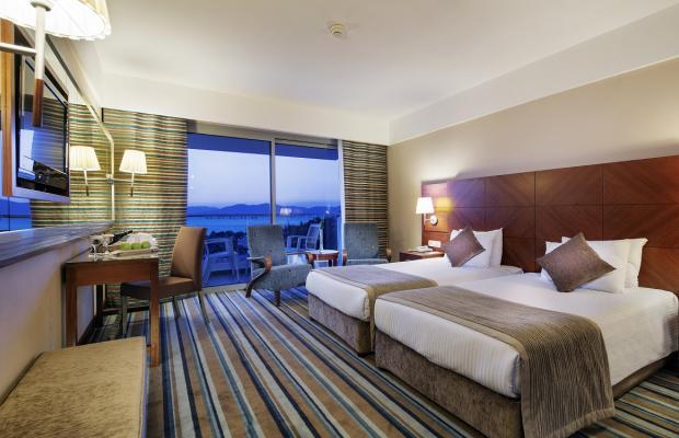 фотографии отеля Pine Bay Holiday Resort изображение №31