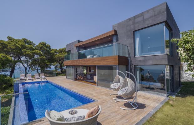 фото Pine Bay Holiday Resort изображение №30
