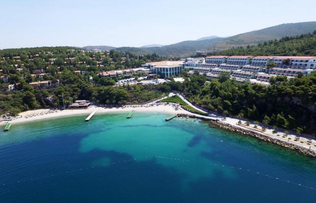 фотографии отеля Pine Bay Holiday Resort изображение №19
