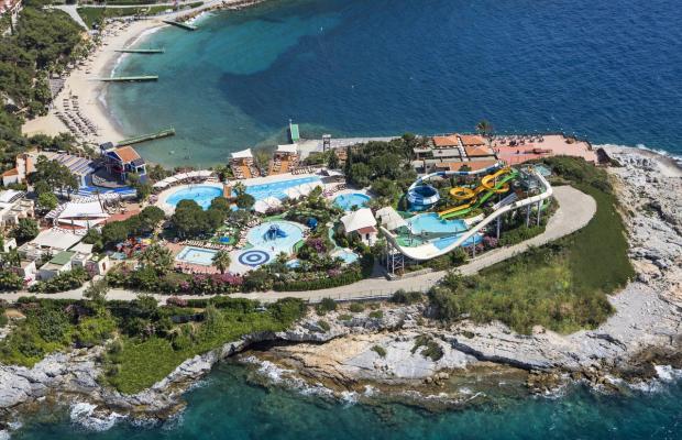 фото Pine Bay Holiday Resort изображение №18