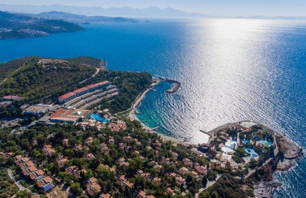 фото Pine Bay Holiday Resort изображение №6