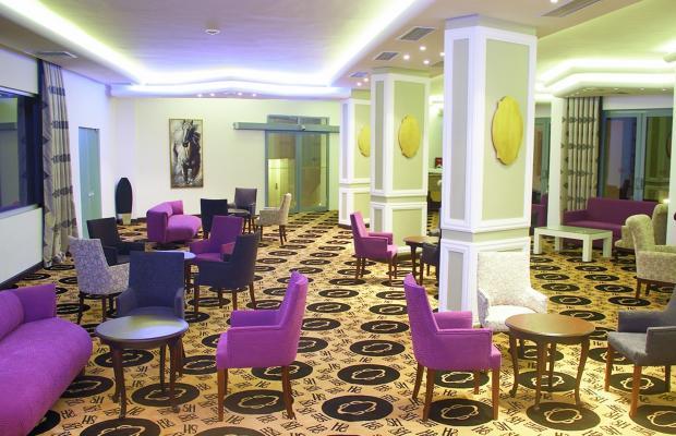 фотографии отеля Sentinus (ex. Prelude) изображение №19
