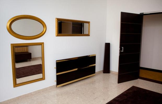 фото отеля MyPlace - Premium Apartments Riverside (ex. My Place II) изображение №13