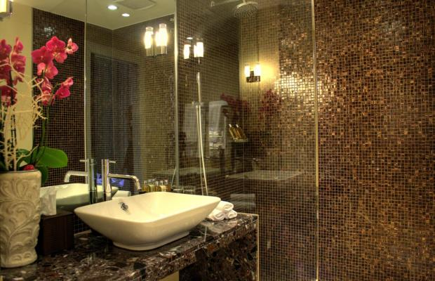 фото отеля MyPlace - Premium Apartments Riverside (ex. My Place II) изображение №5