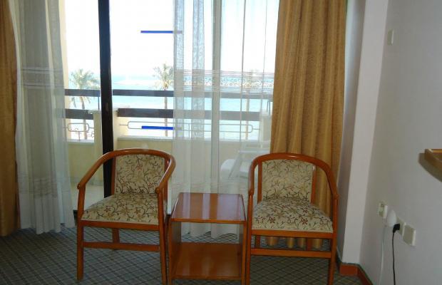 фото отеля Sozer изображение №9