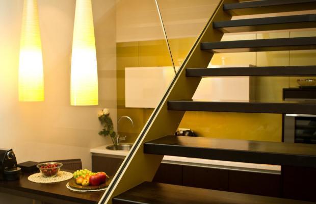 фото отеля MyPlace - Premium Apartments City Centre изображение №41
