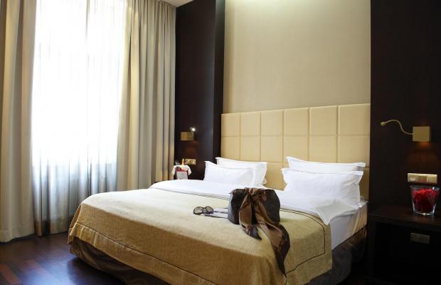 фотографии отеля MyPlace - Premium Apartments City Centre изображение №23