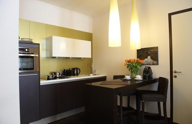 фотографии отеля MyPlace - Premium Apartments City Centre изображение №19