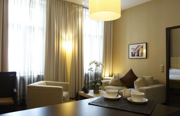 фото MyPlace - Premium Apartments City Centre изображение №18