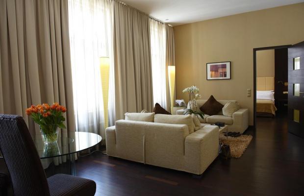 фото MyPlace - Premium Apartments City Centre изображение №14