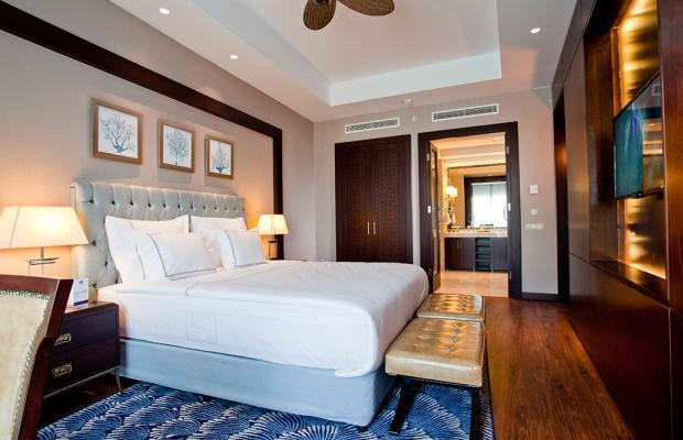 фотографии отеля Kaya Palazzo Golf Resort изображение №59