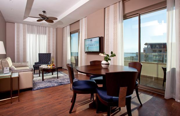 фотографии отеля Kaya Palazzo Golf Resort изображение №51