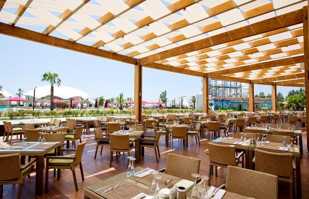фотографии отеля Kaya Palazzo Golf Resort изображение №35
