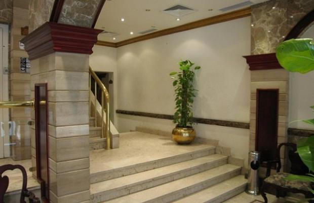 фотографии отеля Philippe Luxor изображение №19