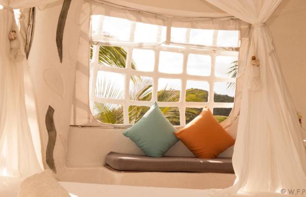 фотографии отеля Al Faro Cosmio изображение №3