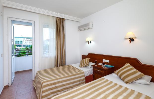 фотографии Xeno Eftalia Resort (ex. Eftalia Resort) изображение №20
