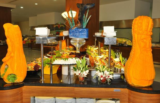 фото отеля Alan Xafira Deluxe Resort & Spa изображение №93