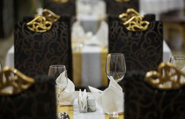 фото отеля Alan Xafira Deluxe Resort & Spa изображение №41