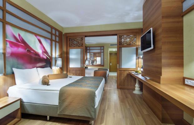 фото Alan Xafira Deluxe Resort & Spa изображение №14