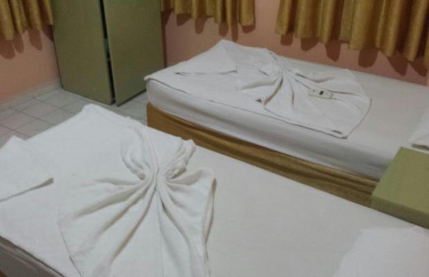 фото отеля Kleopatra Alis (ex. Kleopatra West) изображение №5