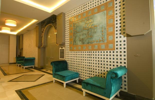 фотографии Adenya Hotel & Resort изображение №104