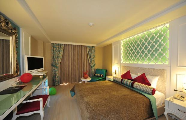 фотографии Adenya Hotel & Resort изображение №40