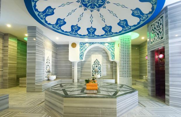 фотографии Adenya Hotel & Resort изображение №32