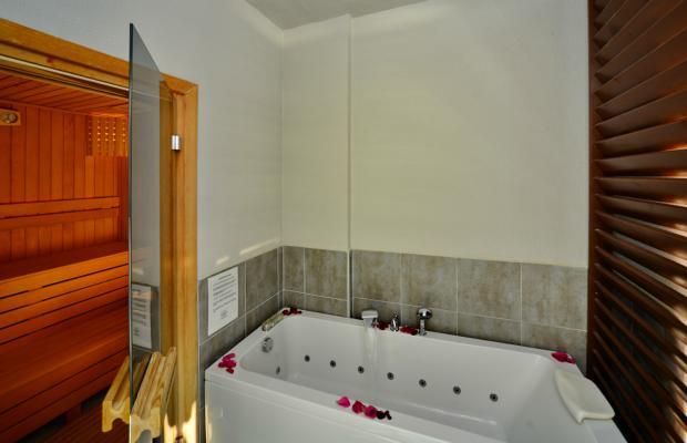 фотографии Adenya Hotel & Resort изображение №16