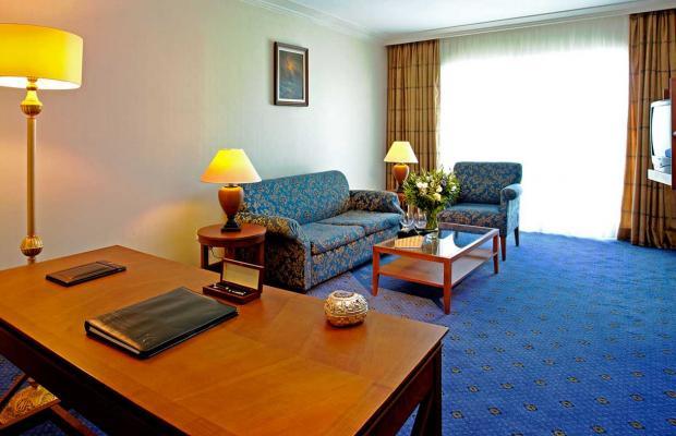 фотографии IC Hotels Airport изображение №16