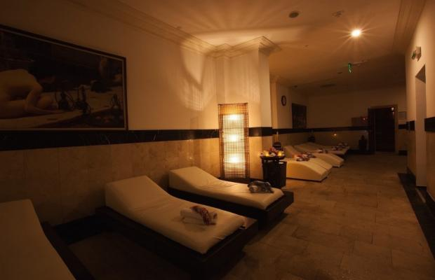 фотографии отеля IC Hotels Airport изображение №11