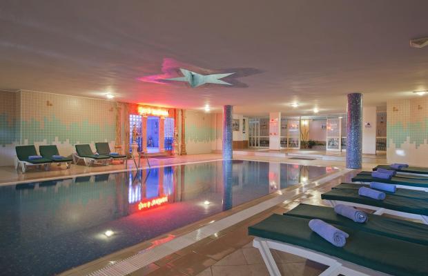 фото отеля Aydinbey Gold Dreams изображение №5