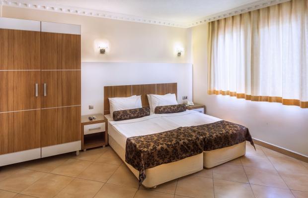 фото отеля Saritas изображение №45